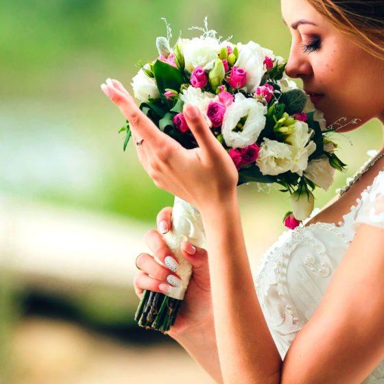 Tratamientos especial novias