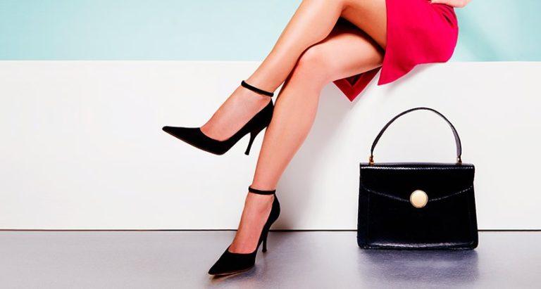 Tratamiento estetico piernas linares jaen Cenydiet