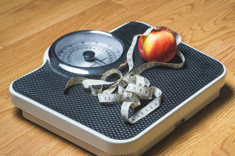 clinica perder peso