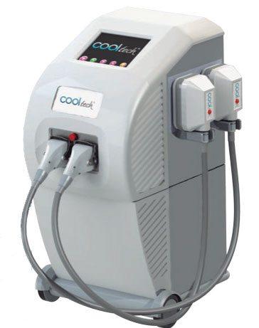 cooltech aparatologia