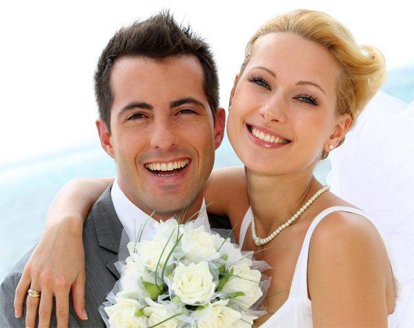 depilacion novias