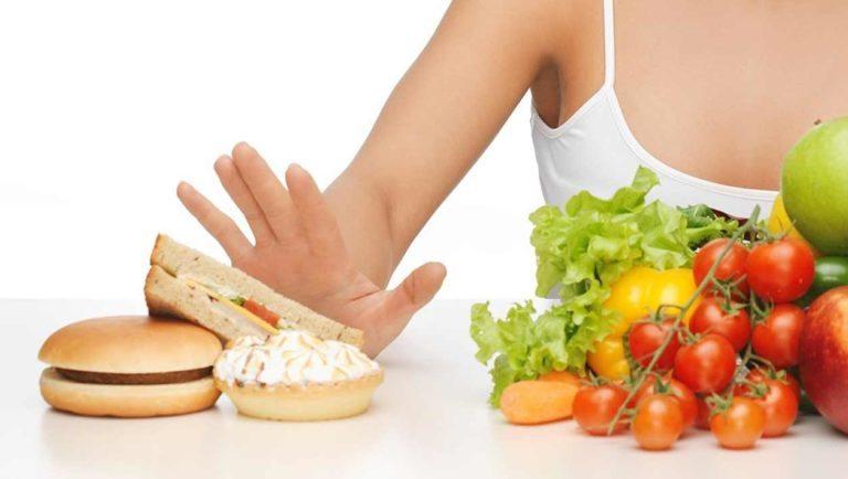 dieta grid 1