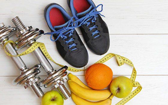 nutricion deportiva l primaria 1
