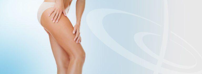 promocion piernas 1
