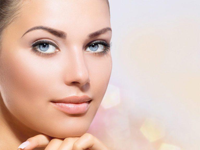 rejuvenecimiento facial tra