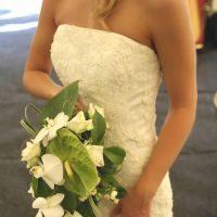 tratamiento belleza novias1