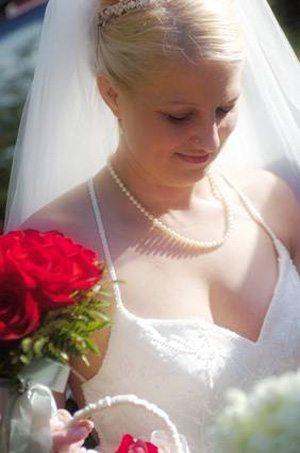 tratamiento escote novias