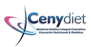 Logo Cenydiet 2