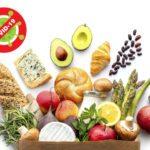 nutricionista en jaen